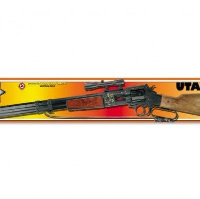 Gewehr UTAH 12-er