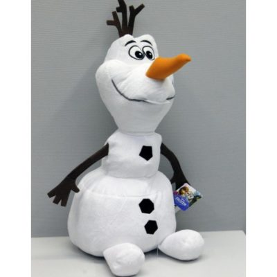 Olaf 50cm
